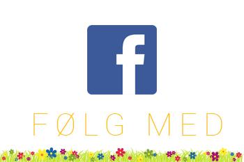 Lyne Friskole på Facebook